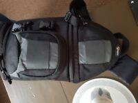 Lowpro slingshot 202 AW camera bag