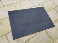 High quality Gym trainer mat