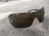 Dior gents sunglasses