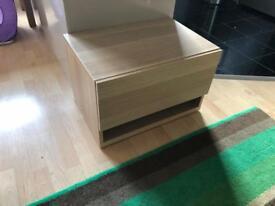 Ikea TV unit