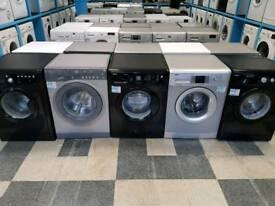 Cheap Affordable Appliances
