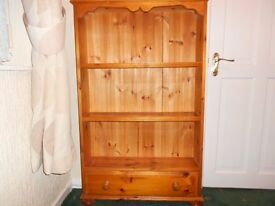 Solid Wood PINE FURNITURE