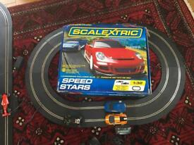 Skalextric for sale
