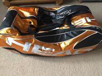 HEAD Tour Team Tennis/Racket bag