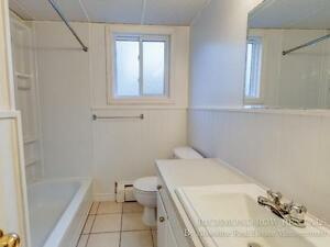 Renovated large 4/5 Bedroom house Old North 500$ inclusive London Ontario image 7