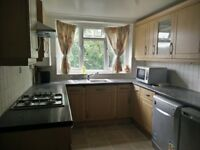 Room to Let, BILLS INCLUSIVE, Located in the heart of Tunbridge Wells £175pw