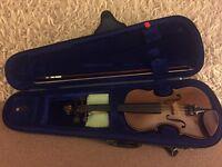 Stentor Student I 3/4 Size Violin