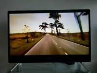 Samsung Smart TV 32 inch UE32K4100AK