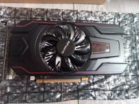 Rx | Video Cards & Sound Cards for Sale | Gumtree
