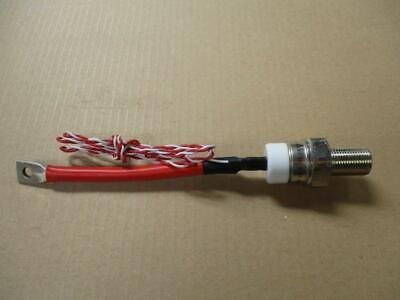 Eaton Corp. 143-318-020 Thyristor Scr 1200 V 175 Amps New