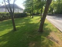 Freehold Land for sale, Queens Road Aberdeen - Hazelhead park