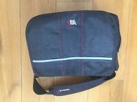 Bababing baby change bag £20 Like new