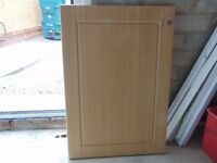 kitchen cabinet doors and draws