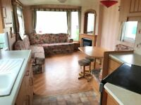 Cheap Atlas Moonstone Static Caravan Holiday Home, 8 Berth, Skegness Ingoldmells 2018 Site Fees Inc