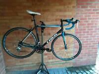 Trek Alpha 1.1 Road Bike Great Condition
