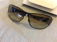 Gucci Sunglasses For Sale