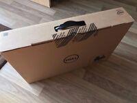 Dell xps 15 2017 Model Laptop/Notebook BNIB