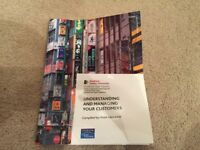 Understanding and Managing Your Customers - Sheffield Hallam University - Peter Lancaster Paperback