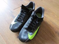Nike Football Boots size 7/41