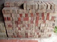 390 London Brick Company Facing Bricks