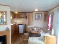 Cheap, Bargain Static caravan, Borth, aberystwyth, west wales