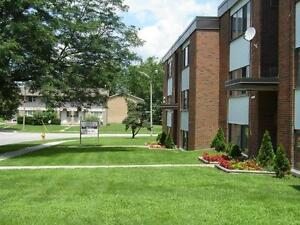 Chateau Brock Apartments - 1 bedroom Apartment for Rent Windsor Region Ontario image 5
