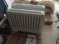 Dimplex Cadiz eco Electronic Climate Control Heaters