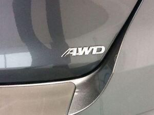 2009 Toyota Venza AWD| SUNROOF| HEATED SEATS| LEATHER| 99,005KMS Cambridge Kitchener Area image 7