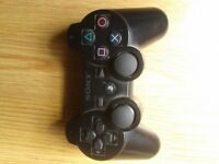 Official PS3 pad/ controller