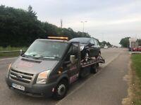 EMS RECOVERY Transport 07706 348 165 Copart sandy, HBC, Copart Newbury, Copart Sandwich, car salvage