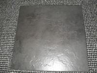 ceramic floor tiles x 35