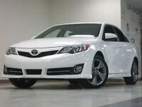 2013 Toyota Camry SE- MAGS- NAVIGATION -TOIT OUVRANT