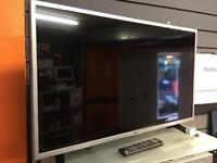 """LG TV 32"""" HD READY 32LH510B"""