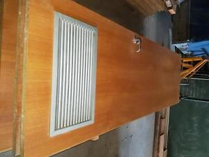 Internal Doors North Gosford Gosford Area Preview