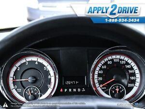 2012 Dodge Grand Caravan SE/SXT New Tires, DVD StowNGo Edmonton Edmonton Area image 15