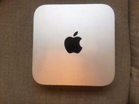 Apple Mac mini Dual-Core i5,2.3GHz,2GB,500GB HD