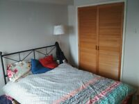 One shared room available in 2 Bedroom Flat