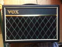 VOX PATHFINDER BASS 10 AMPLIFIER FOR SALE