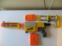 NERF RECON CS-6 #2