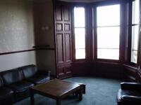Dundee City Centre Fully Furnished 2 Bedroom Flat to Let