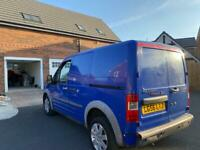 Ford transit connect t220 1.8 tdci
