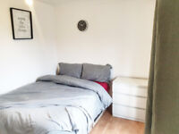 room within new build town house, Bilston. View today, move in tomorrow!
