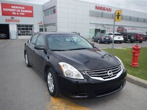 2012 Nissan Altima 2.5 S BEST DEAL SUNROOF, MAGS