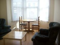 Turnpike Lane, N8 0BB-Superb 1 Bed Flat-Open Plan Kitchen/Lounge-Bedroom With En-Suite-A Must View!
