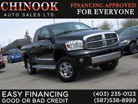 2007 Dodge Ram 3500 Laramie 5.9 Cummins Diesel (587) 538-8999