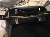 Ted Baker Bag (genuine)
