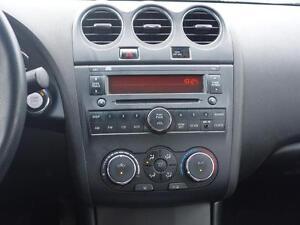 2012 Nissan Altima 2.5 S Cambridge Kitchener Area image 16