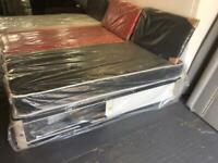 K Dixls new kids single storage divan beds full beds only £189
