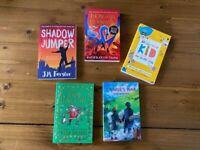 Bundles of Children's Books
