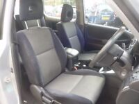 Suzuki GRAND VITARA SE 16v,3 door 4x4,2 previous owners,2 keys,full MOT,runs and drives well,67,000